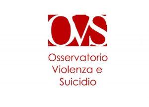 Osservatorio Violenza e Suicidio
