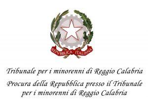 Tribunale per i minorenni di Reggio Calabria