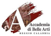 accademia-belle-arti-reggio_logo