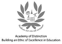 academyofdistinction